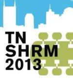 TNSHRM
