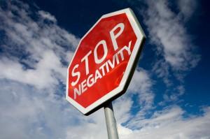 stop-negativity-300x199