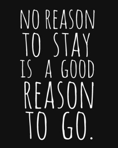 no-reason-to-stay