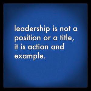 Leadership-Quotes-33