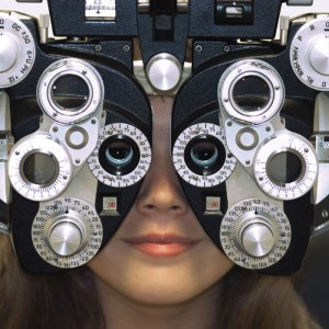 eye-exam-checkup